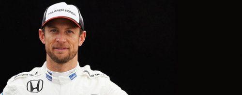 Jenson Button sera au départ des 24 Heures du Mans avec SMP Racing