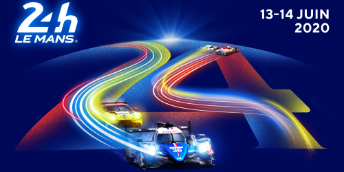 24 HOURS OF LE MANS 2020: TEAM LIST